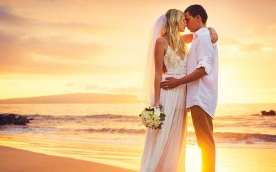 cape cod wedding photo