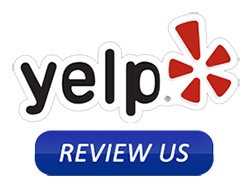 Review White Tie Limo on Yelp