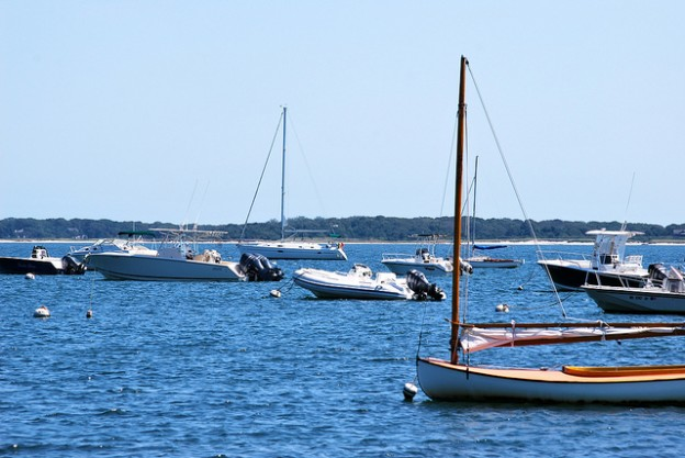 hyannis port