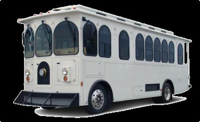 Lincoln-Towncar-limo-wht